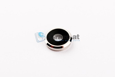 iPhone 6 - Camera Lens with frames WHITE